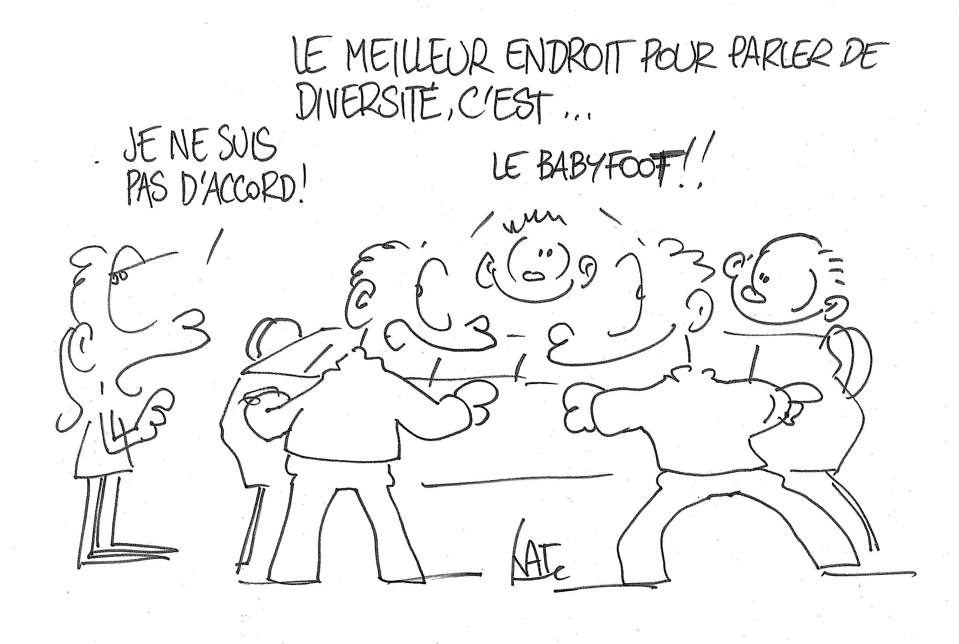 dessin12