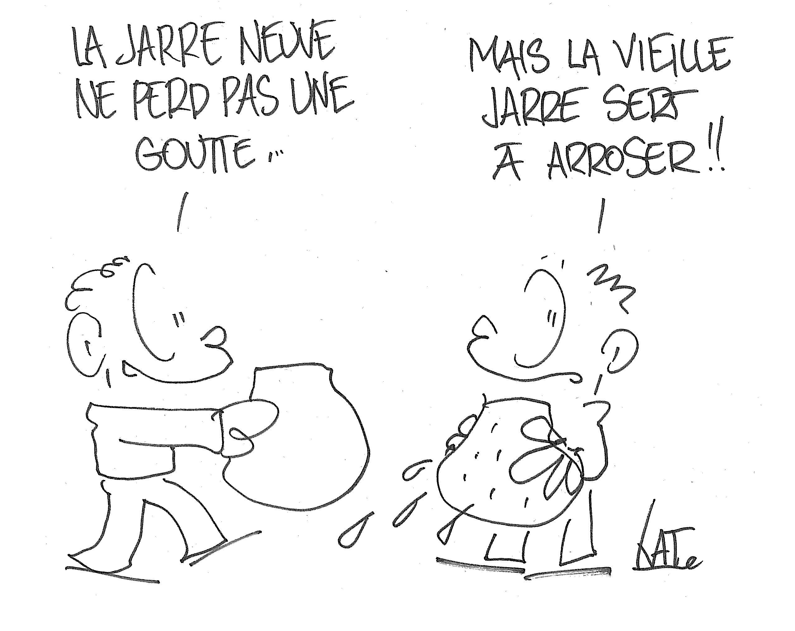 dessin4