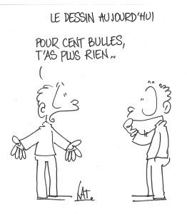 dessin7