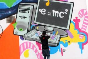 Graff Abdoulai-emc2